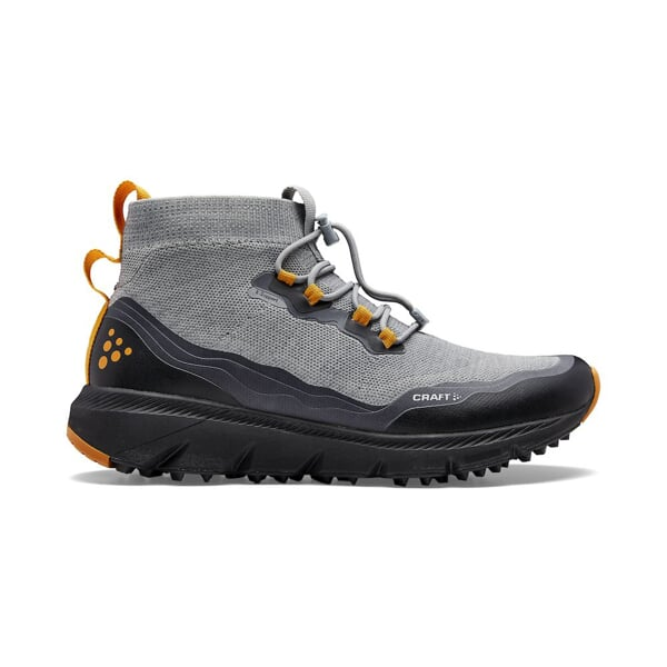 Boty CRAFT Nordic Hydro Mid M