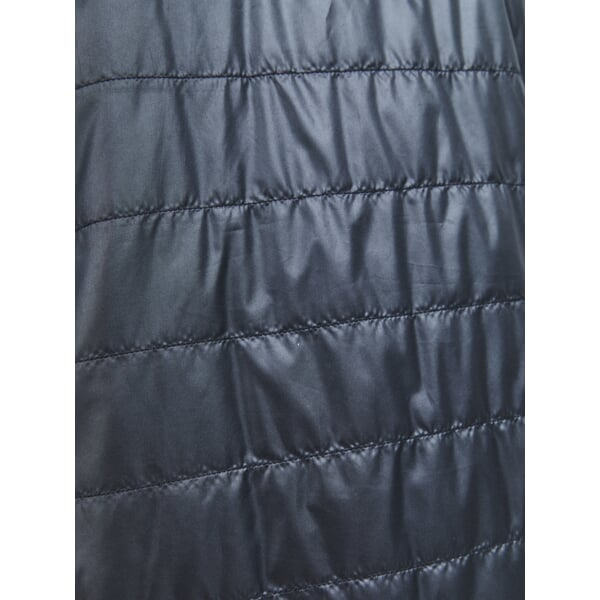 Vesta CRAFT ADV Storm Insulate
