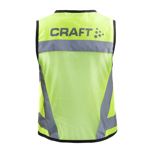 Vesta CRAFT Visibility Junior