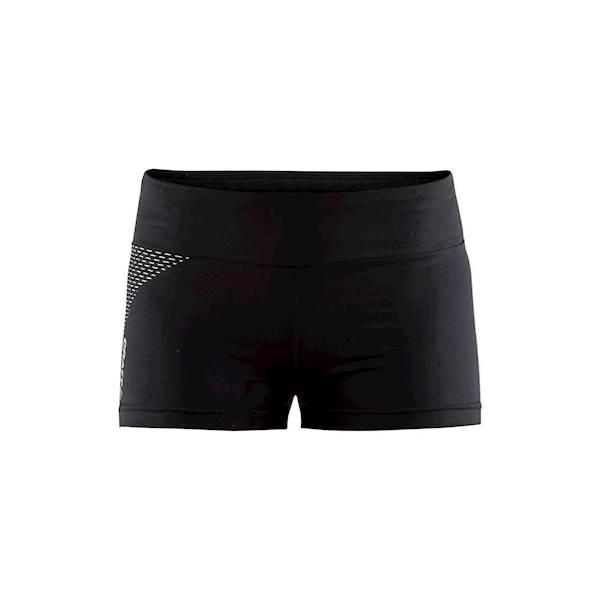 Kalhoty CRAFT Breakaway Hot. Previous Next. Dámské funkční běžecké velmi  krátké ... d2d63b6940