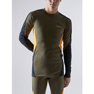 Set CRAFT CORE Dry Baselayer