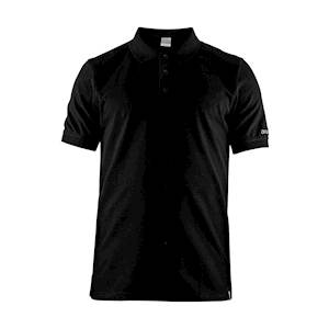 Triko CRAFT Casual Polo Pique