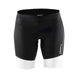 Cyklokalhoty CRAFT Velo Shorts