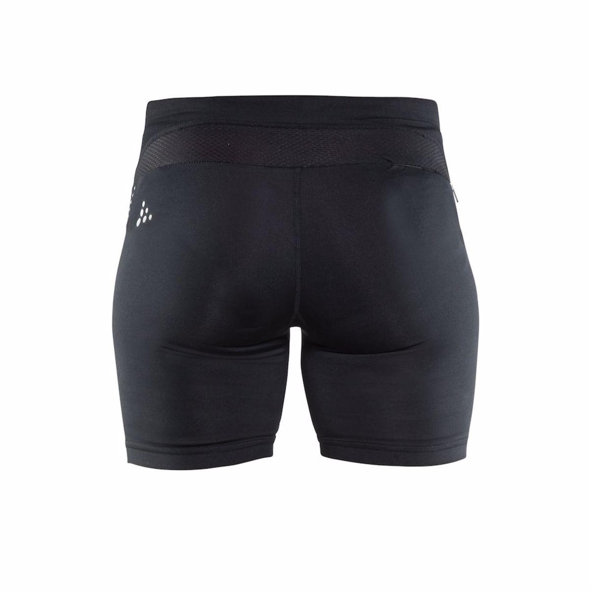 Craft - W Kalhoty CRAFT Essential Short c2c59e4a41